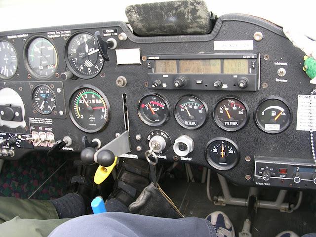 Aftenflyvning - Juni 2006 - Sv%25C3%25A6ve%2BThy%2B2007%2B017.jpg