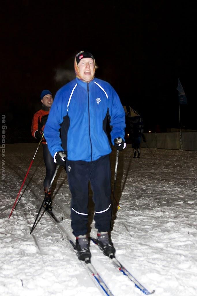 21.01.12 Otepää MK ajal Tartu Maratoni sport - AS21JAN12OTEPAAMK-TM017S.jpg