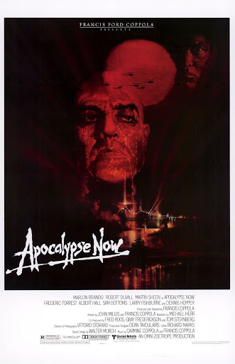 Picture Poster Wallpapers Apocalypse Now (2012) Full Movies