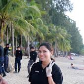 event phuket Andara Resort and Villas 022.JPG