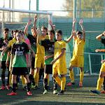 Alcorc+¦n 1 - 0 Moratalaz  (30).JPG
