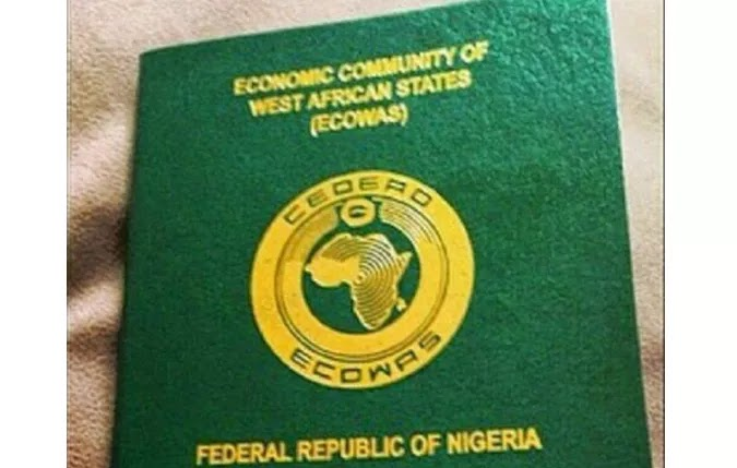 44 COUNTRIES NIGERIAN PASSPORT HOLDERS CAN VISIT WITHOUT A VISA