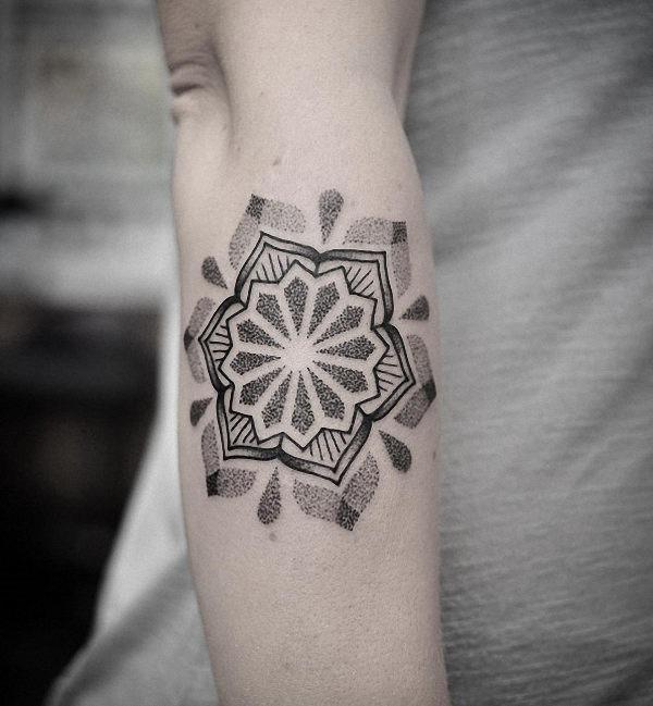 este_geomtricas_tatuagem_de_mandala