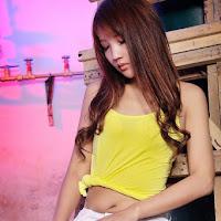 LiGui 2014.08.19 网络丽人 Model 司琪 [35+1P] 000_1269.JPG