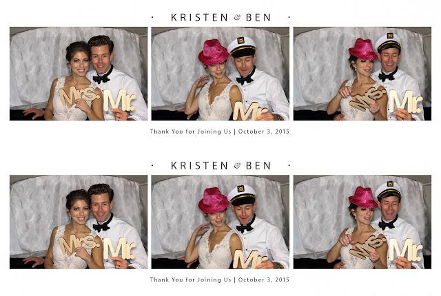 Fall Wedding 2015 - Celko-225732.jpg