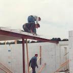 Nieuwbouw Clubhuis e.jpg