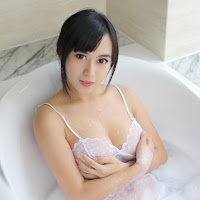 [XiuRen] 2014.03.18 No.114 黃可christine [119P] 0091.jpg