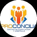 Centro de conciliacion en Cusco Pro concilia