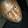Faustino Tino's profile photo