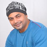 Ramzan Mulani