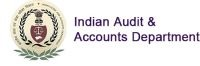Assistant Audit Officer - Indian Audit & Accounts