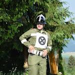 2015-06-07 Bewerb Mistlberg (153).JPG