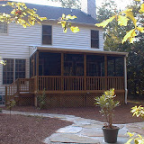 Screen Porches - Image17.jpg