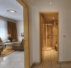 Фото 9 Turkiz Apartments