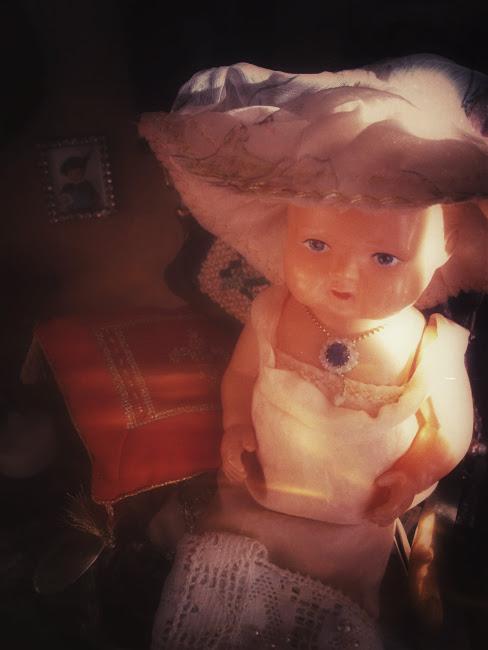 "Добрая Ведьма ""Mrs A ikdienā un svētkos"" - Page 4 IMG_20150406_182450"