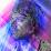 Michael Carian's profile photo