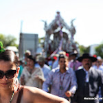CaminandoalRocio2011_327.JPG