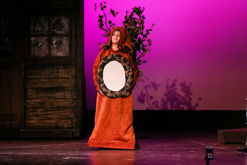 2014Snow White - 11-2014%2BShowstoppers%2BSnow%2BWhite-5691.jpg