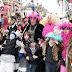 2012-02-26-avt-malo102.JPG