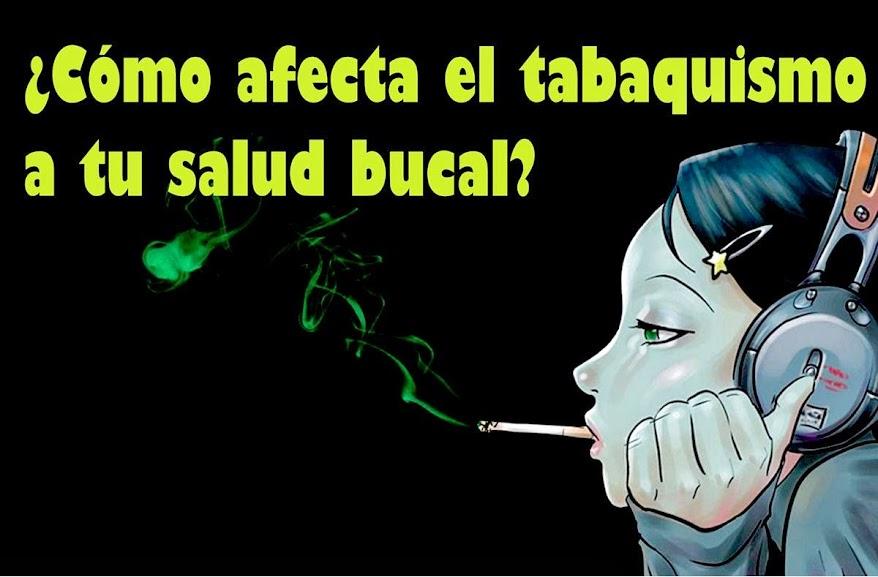 tabaco-salud-bucal