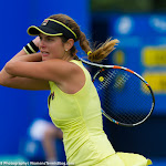 Julia Görges - AEGON Internationals 2015 -DSC_0808.jpg