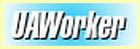 Работа за границей украинцам UAWorker