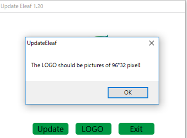 9632.