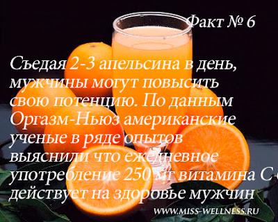 interesnie-fakti-apelsin 6