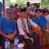 Ketua Komnas Perlindungan Anak : Sekolah Di Jakarta Utara Bebas Dari Bullying