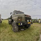 Dni Nato - Ostrava 2013 // Zdjęcie:36