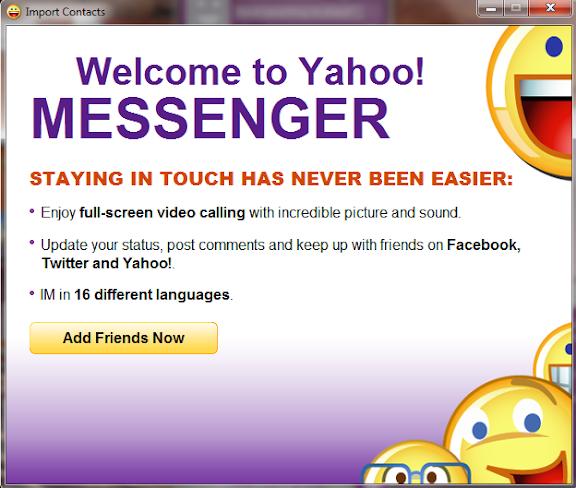 تحميل Yahoo! Messenger فى اخر yahoo 11    2.png