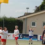 B1 kampioen voorjaar 2009 (12).jpg