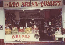 Arenas Fruit Shop Circa 1962 08_5246444802_l