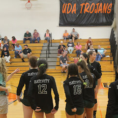 Volleyball-Nativity vs UDA - IMG_9616.JPG