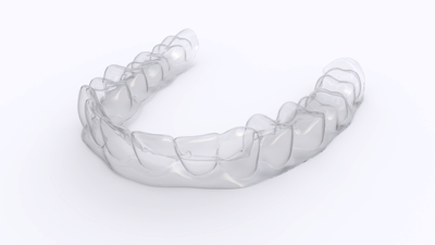 Clear Aligner.png