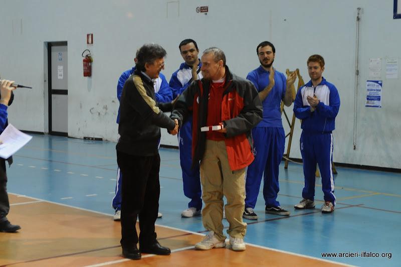 Trofeo Casciarri - DSC_6264.JPG