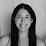 Deana Tynan's profile photo