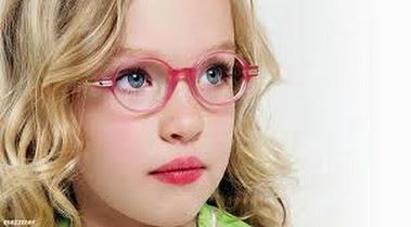 Cara Menyembuhkan Mata Minus Miopia