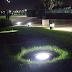 3 mẫu đèn Led âm đất bán chạy nhất