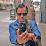 Roman Gaponenko's profile photo