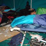 Kamp jongens Velzeke 09 - deel 3 - DSC04924.JPG