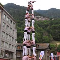 Andorra-les Escaldes 17-07-11 - 20110717_182_3d8_MdT_Andorra_Les_Escaldes.jpg