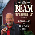 "Fred Noe ""Beam Straight Up. The Bold Story of the First Family of Bourbon"", John Wiley & Sons, Hoboken 2012.jpg"