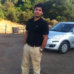 umesh sharma photos, images