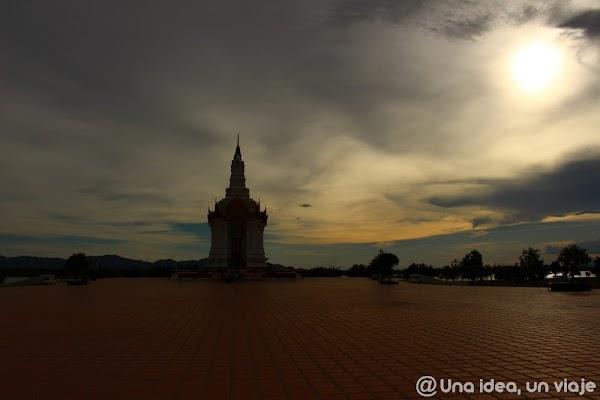 las-10-mejores-puestas-de-sol-atardeceres-vuelta-al-mundo--unaideaunviaje.com-02.jpg