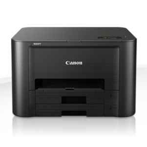Free Canon MAXIFY iB4040 Driver Download - Mac, Win, Linux and install free