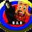 Blackanon & Boby's profile photo