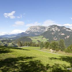 eBike Camp mit Stefan Schlie Wunleger Tour 10.08.16-3335.jpg