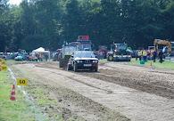 Zondag 22--07-2012 (Tractorpulling) (136).JPG