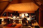 Jonaweekend 2012 @ Open Huis Staden / Jonaweekend 2012 144.JPG